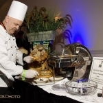 Johnny Piancones Chef Challenge