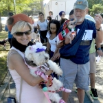 WEBSITE BLOCK PARTY AND POOCH PARADE 8
