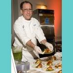 chefbarrywallingcc2013opt