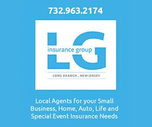 LG Insurance