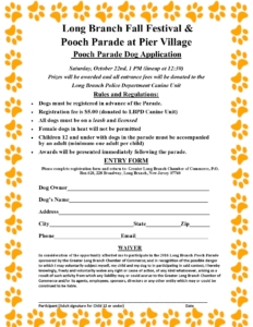 2016-pooch-parade-application