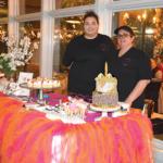 taste-cakes4264