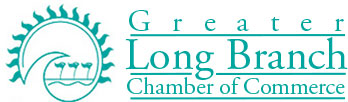 February Networking at Rooney's Oceanfront Restaurant - Greater Long Branch Chamber of Commerce