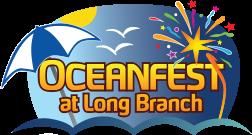 Oceanfest